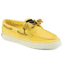 Picture of Ayakkabı - Kadın - Bahama Washed -Yellow