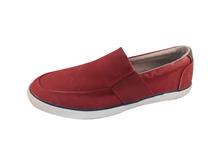 Ayakkabı - Erkek - Low Pro Gore - Red