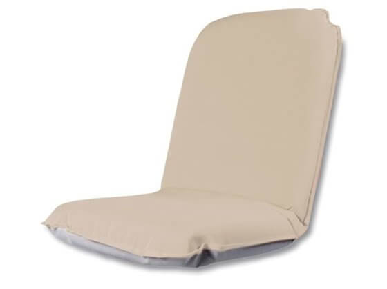 Comfort Seat Classic - Kum Rengi Görseli