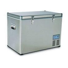 Danfo 100 Buzdolabı - Kompresörlü