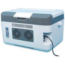 Hagen22 Buzdolabı - Elektrikli/Dijital