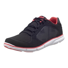 Ayakkabı - Erkek - AHIGA - Siyah