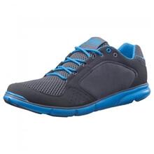 Ayakkabı - Erkek - AHIGA - Ebony/Blue