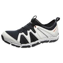 Ayakkabı - Erkek - Aquapace - Navy/WHITE/SPRAU