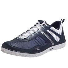 Ayakkabı - Erkek - Hydropower 4 - Navy