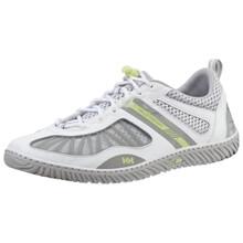Ayakkabı - Kadın - Hydropower4 - WHITE
