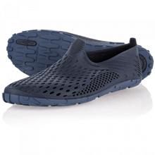 Ayakkabı - Deniz - Fleet - Erkek - Lacivert
