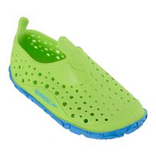 Ayakkabı - Deniz - Jelly - Bebe - Yeşil