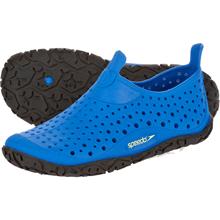 Ayakkabı - Deniz - Jelly - Çocuk - Mavi