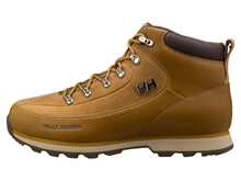 Bot - Erkek - The Forester Bot - Bone Brown/ HH Khaki