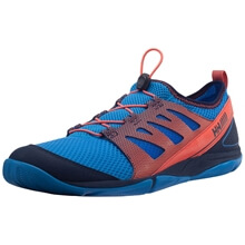 Ayakkabı - Erkek - Aquapace 2 - Racer Blue