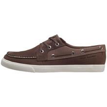 Ayakkabı - Erkek - Framnes - MID Brown