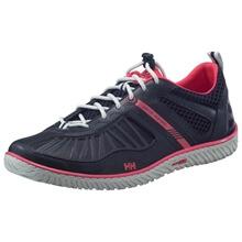 Ayakkabı - Kadın - Hydropower 4 - Navy