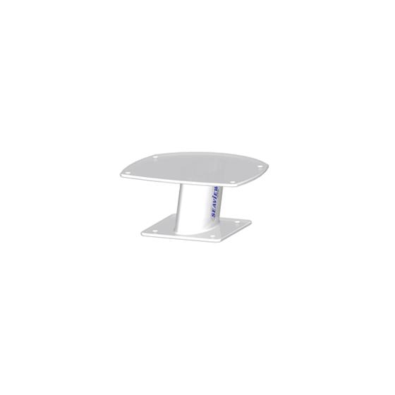 Ayak-12,7cm.radar anten için Görseli