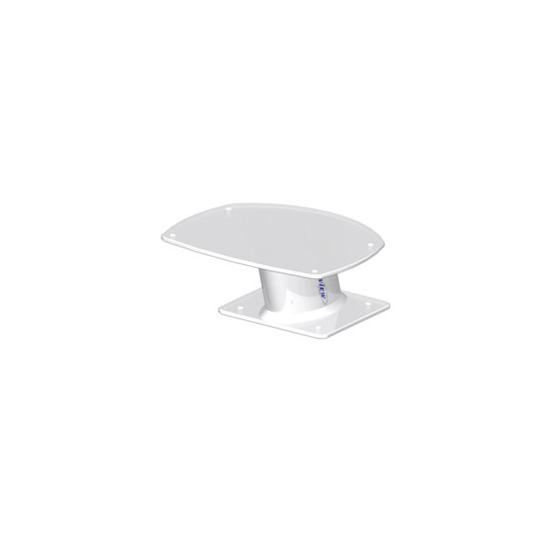 Destek-Kapali Antenler için 12.7 cm Görseli