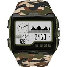 Saat -Timex - T49840
