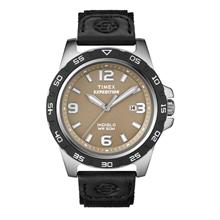 Saat -Timex - T49885