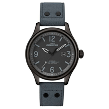 Saat -Timex - T49937
