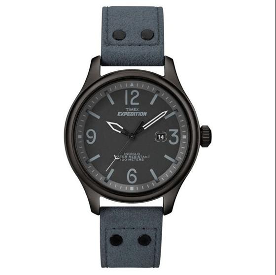 Saat -Timex - T49937 Görseli