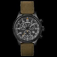 Saat -Timex - T49938