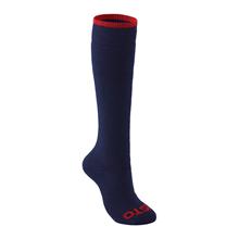 Çorap - Evo Thermal Long Socks - Navy