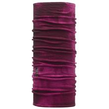 Picture of Saç Bandi - Unisex - Wild Aster Dye