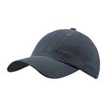 Şapka - Evo Canvas Crew - Carbon