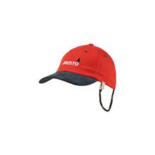 Şapka - Evo Original Crew - Fire Orange