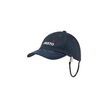 Şapka - Evo Original Crew - Navy