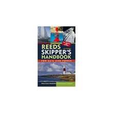 Picture of Kitap - Reeds Skipper's Handbook