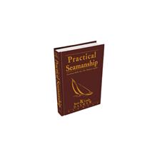 Kitap-Practial Seamanship