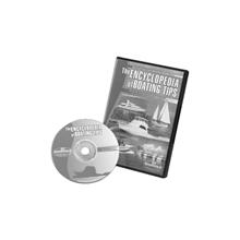 DVD-Tekne ile ilgili Tavsiyeler