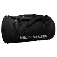 Picture of Çanta - HH Duffel - 2 50L - Black
