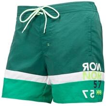 Picture of Şort - Erkek - HP Trunk - Yeşil
