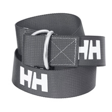 Picture of Kemer - Crew Belt - Charcoal