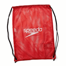 Picture of Çanta - Equip Mesh Bag - Red