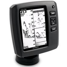 Picture of Echo 200 - Balık Bulucu FISHFINDER