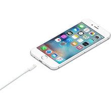 LIGHTNING to USB Kablo - Iphone için - 1m Görseli