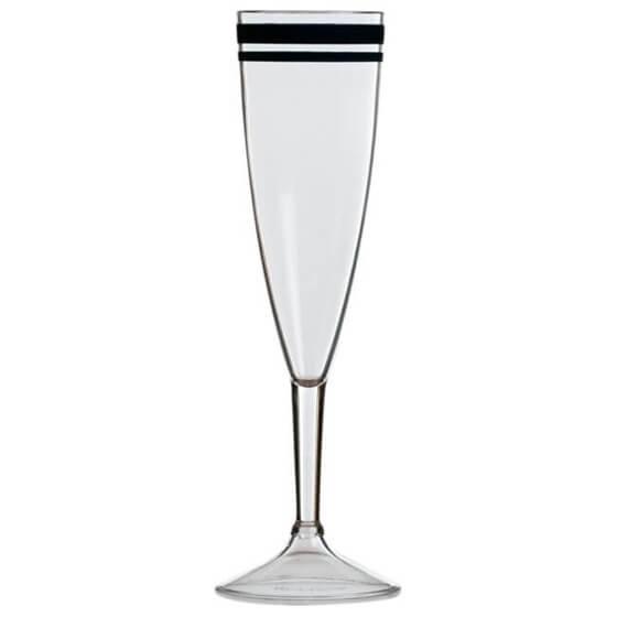 Kadeh - Şampanya - Cannes - 6'lı Paket Görseli