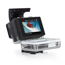 Picture of Eklenti LCD Dokunmatik Ekran