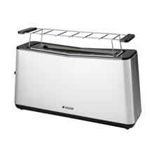 Ekmek Kızartma Makinesi - K 8550