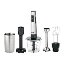Picture of El Blender Seti - K 8525