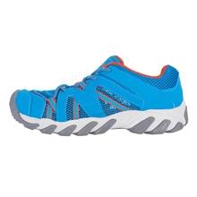 Ayakkabı - Erkek - LUNGFISH Mn Sms - Mavi