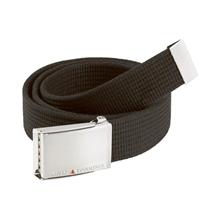 Kemer - Evo Belt - Black