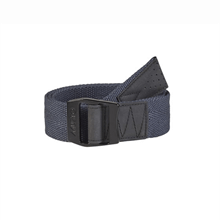 Kemer - Tech Belt - True Navy