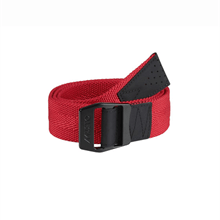 Kemer - Tech Belt - Red