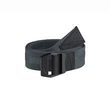 Kemer - Tech Belt - Charcoal