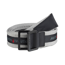 Kemer - EVOLUTION SAILING BELT - TITANIUM