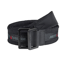 Kemer - EVOLUTION SAILING BELT - Steel