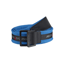 Picture of Kemer - EVOLUTION SAILING BELT - Cadet Blue